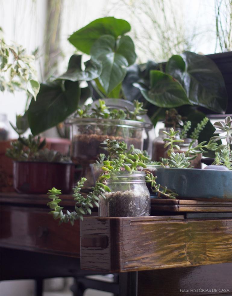 decoracao-apartamento-vintage-historiasdecasa-35
