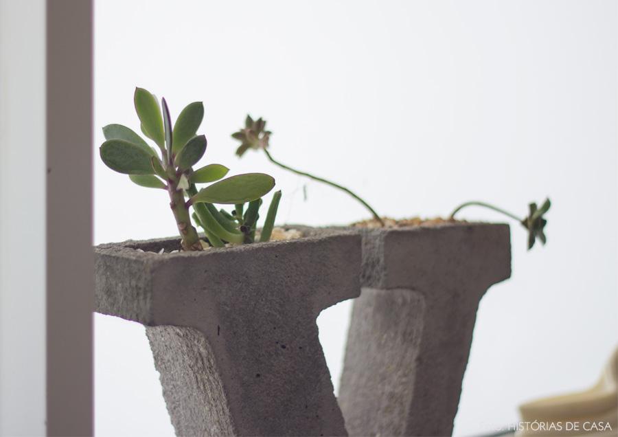 decoracao-apartamento-vintage-historiasdecasa-37