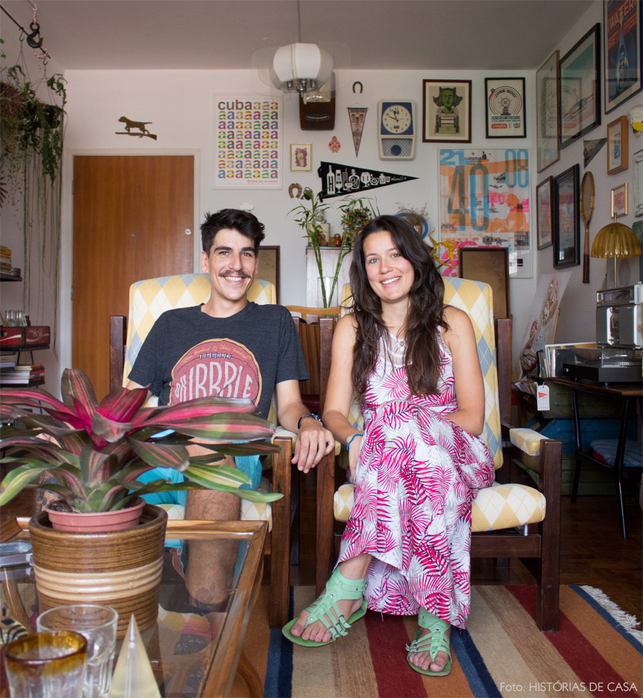 decoracao-apartamento-vintage-historiasdecasa-44