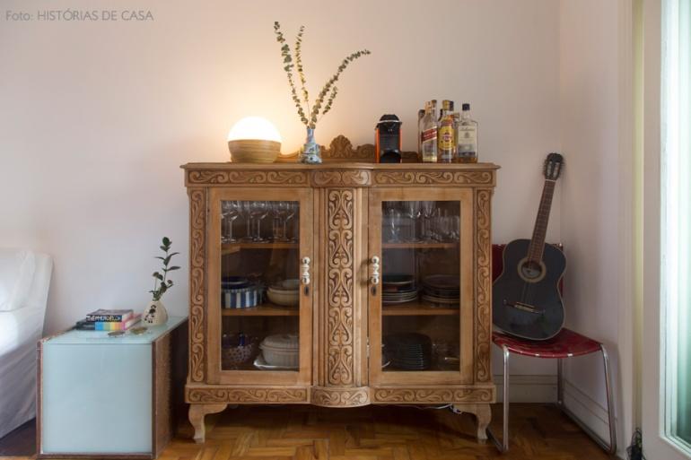 decoracao-casa-de-vila-historiasdecasa-05