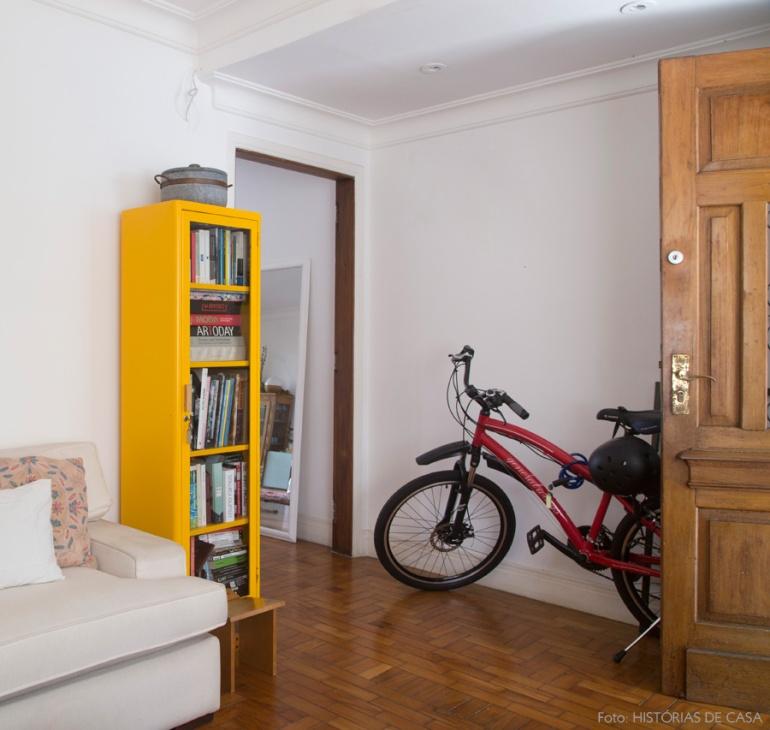 decoracao-casa-de-vila-historiasdecasa-11
