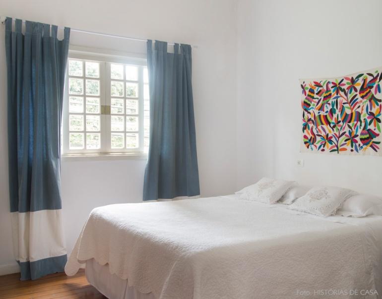 decoracao-casa-de-vila-historiasdecasa-22