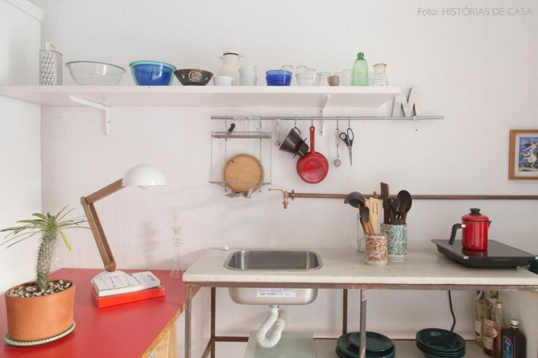 decoracao-casa-de-vila-historiasdecasa-26