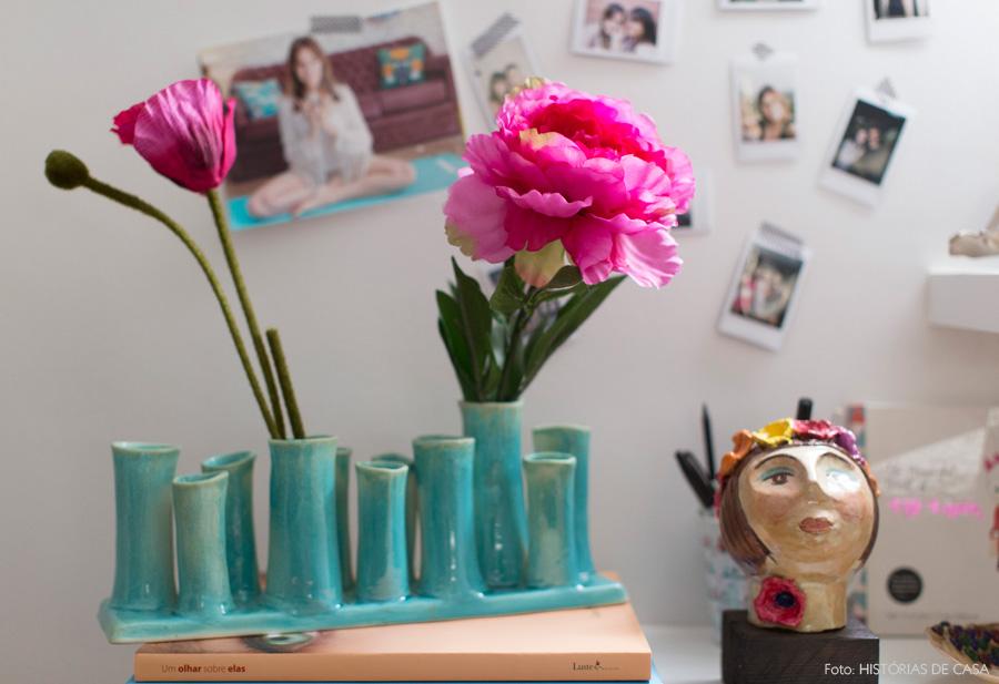 decoracao-apartamento-BiaPerotti-10