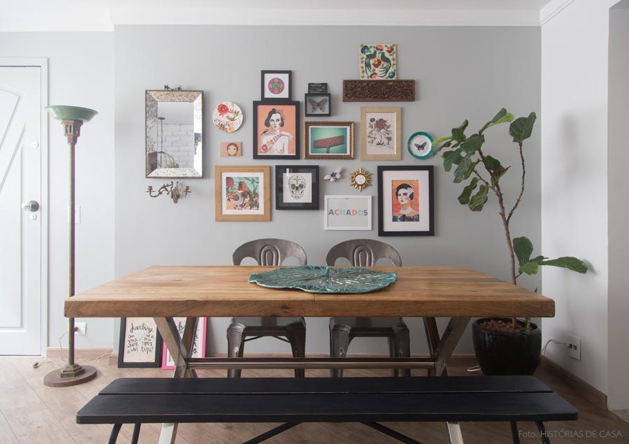 decoracao-apartamento-BiaPerotti-12