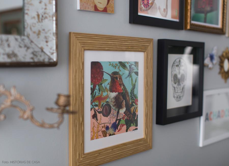 decoracao-apartamento-BiaPerotti-16