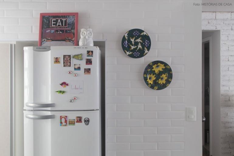 decoracao-apartamento-BiaPerotti-17