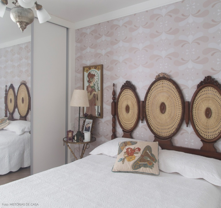 decoracao-apartamento-BiaPerotti-29