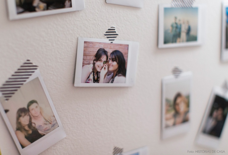 decoracao-apartamento-BiaPerotti-32