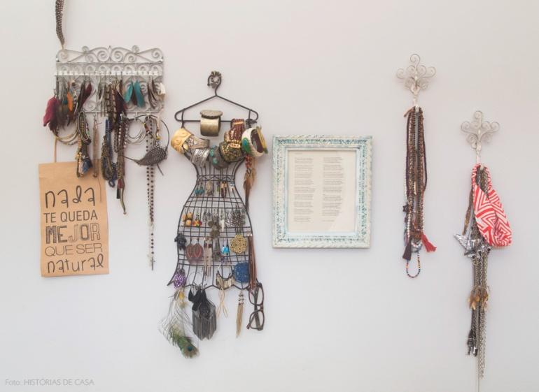 decoracao-historiasdecasa-casadevila-39