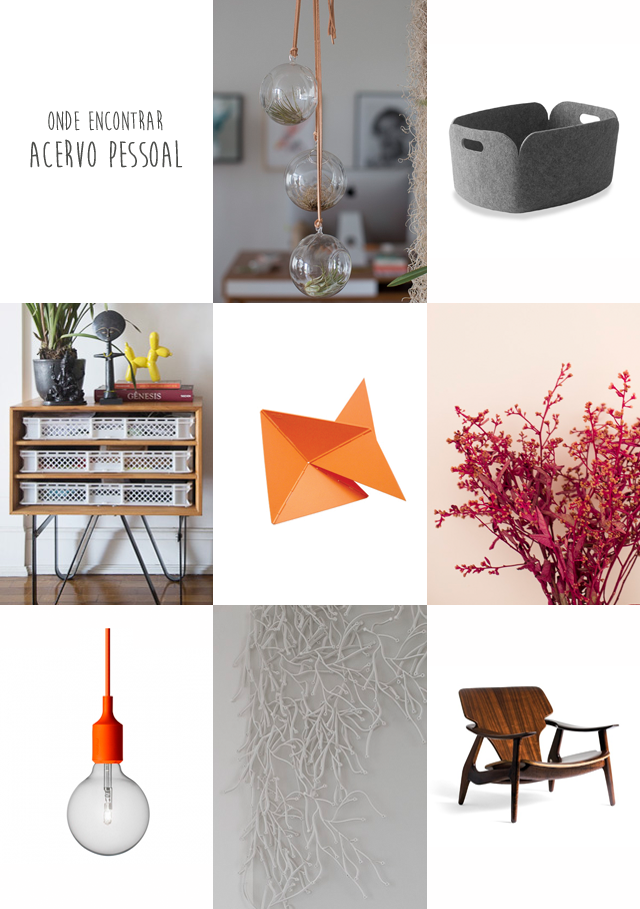 decoracao-apartamento-design-historiasdecasa-00