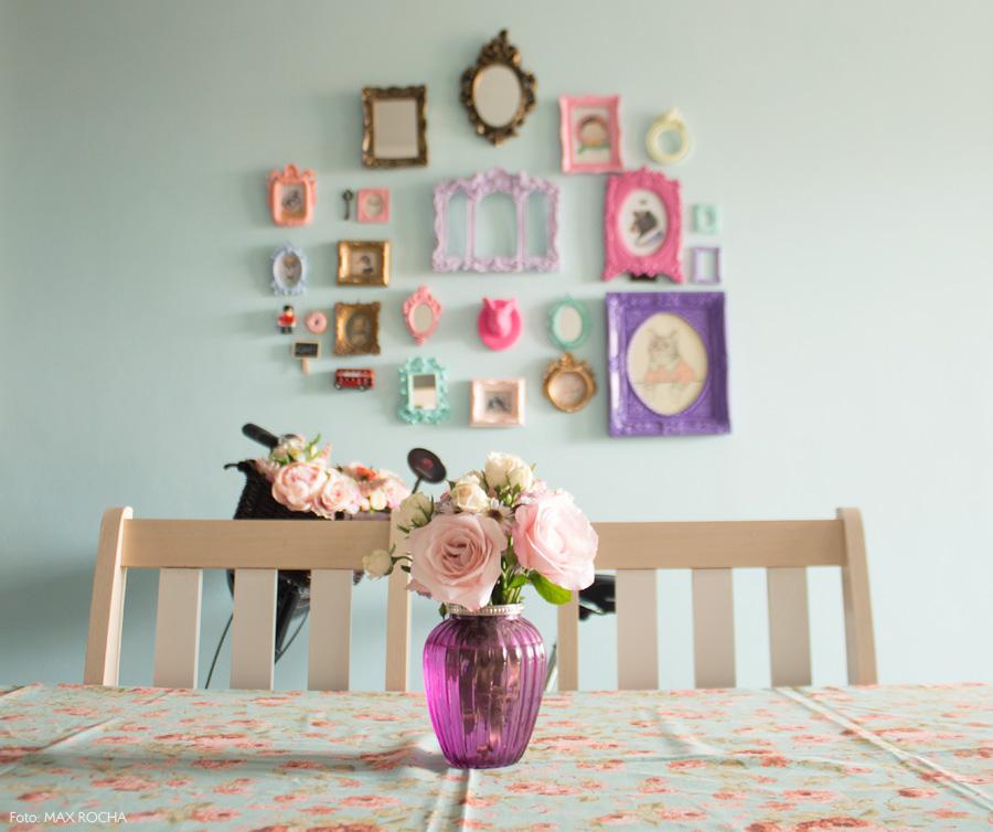 decoracao-apepequeno-tonspastel-historiasdecasa-11