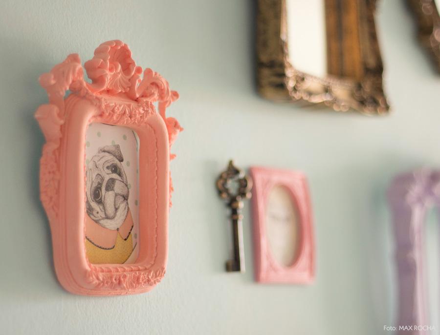 decoracao-apepequeno-tonspastel-historiasdecasa-15