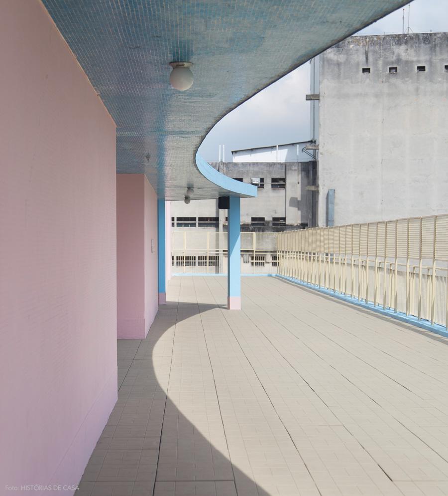 decoracao-edificiolouvre-historiasdecasa-sp-40