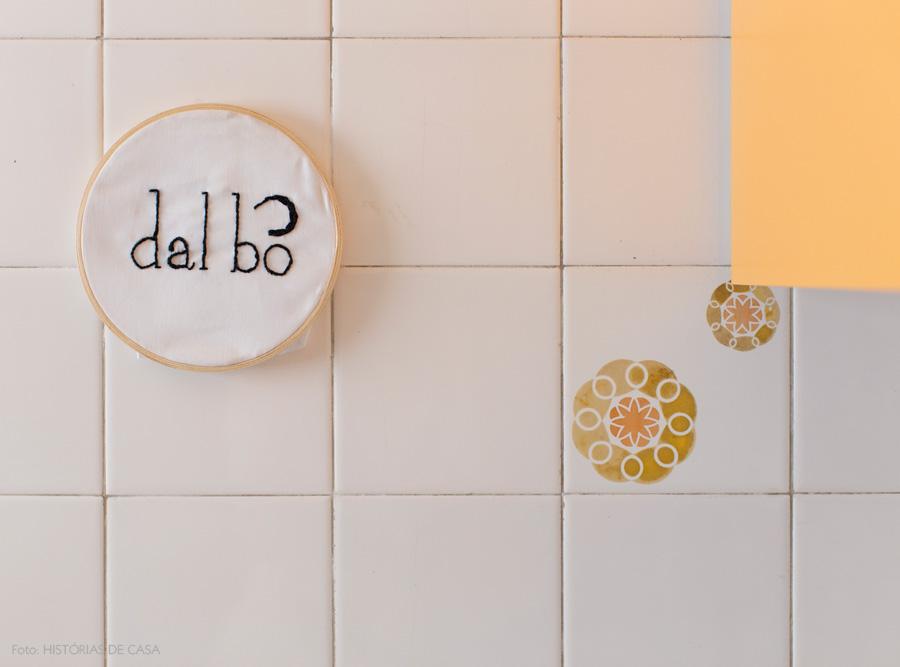 decoracao-apartamento-plantas-cozinha-40