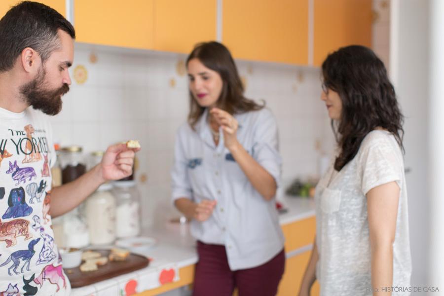 decoracao-apartamento-plantas-cozinha-45