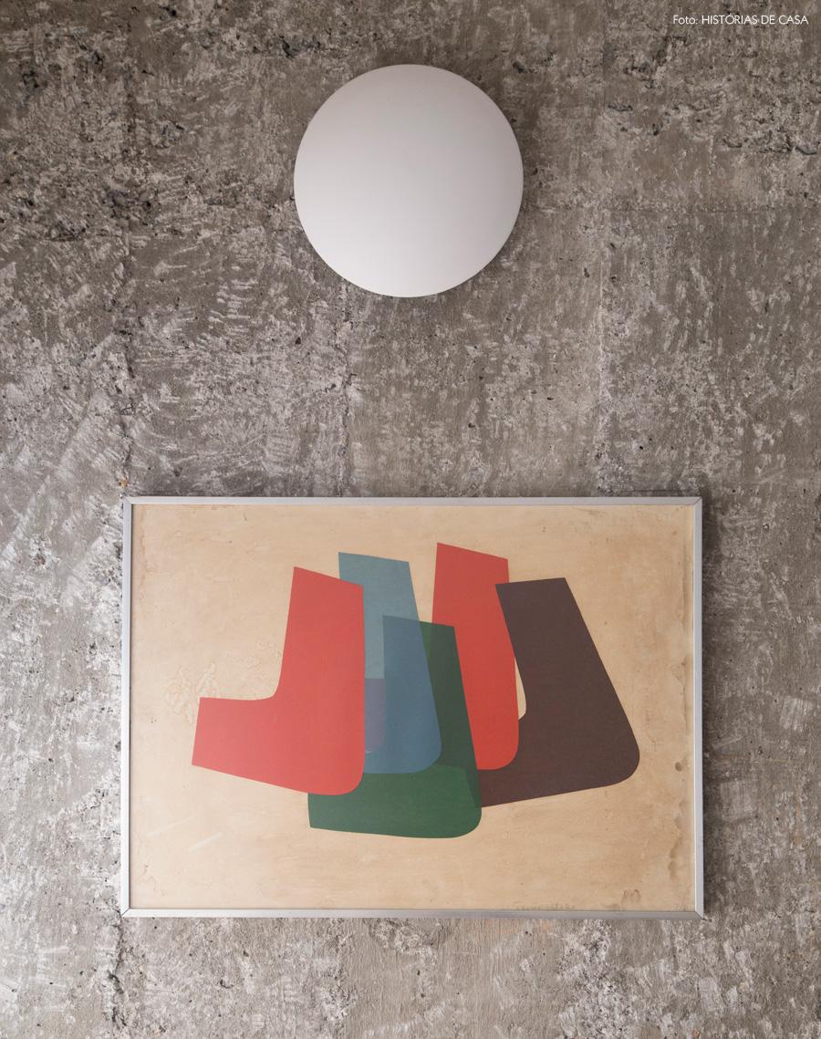 decoracao-edificioeiffel-historiasdecasa-sp-11