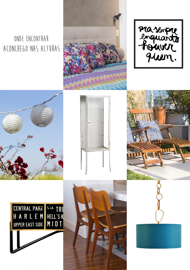 decoracao-historiasdecasa-apartamentoduplex-moderno-29