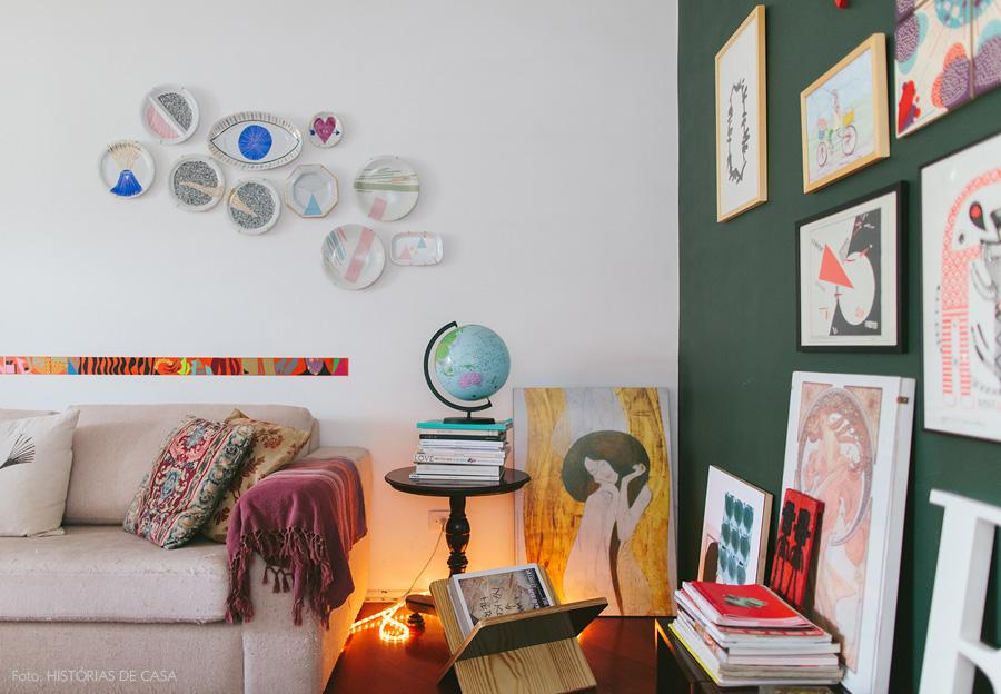 decoracao-historiasdecasa-robertahandmade-15