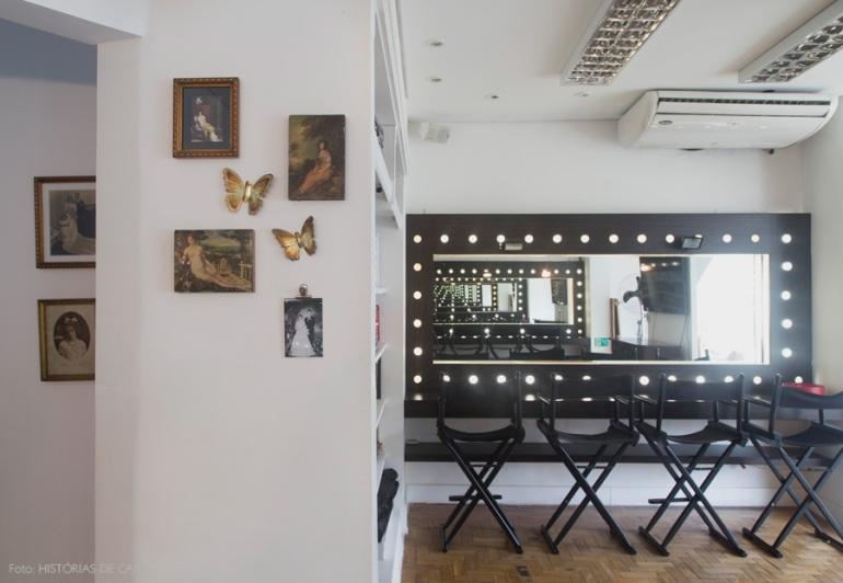 decoracao-VanessaRozan-Liceu-HistoriasdeCasa-05