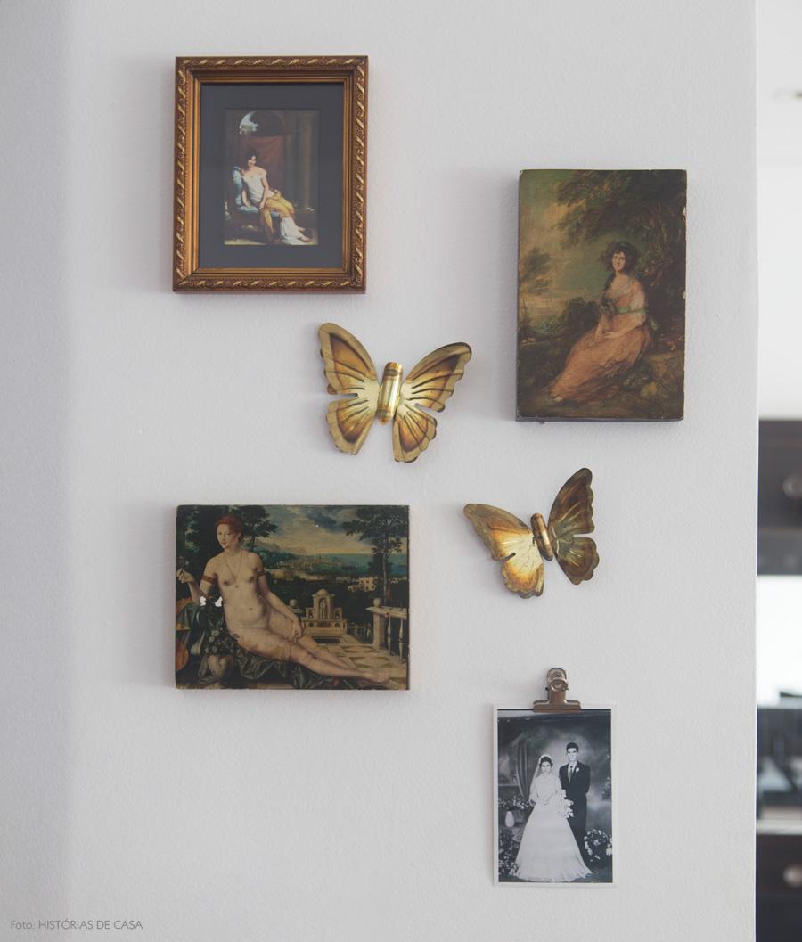 decoracao-VanessaRozan-Liceu-HistoriasdeCasa-06