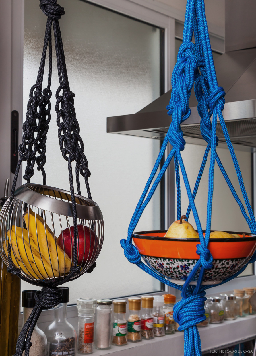 decoracao-apartamento-urbano-cores-historiasdecasa-16