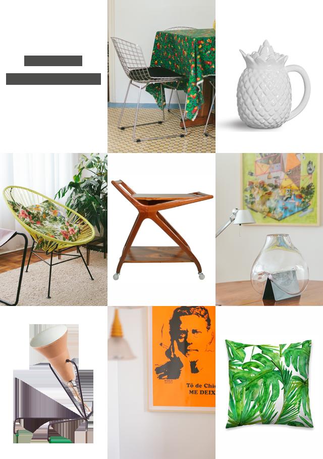 decoracao-apartamento-vintage-retro-historiasdecasa-40