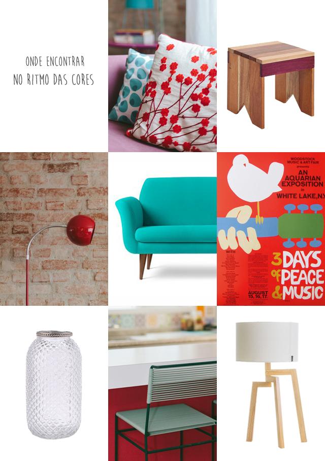 decoracao-casa-colorida-historiasdecasa-36