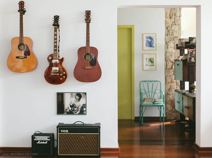 decoracao-casa-integrada-colorida-historiasdecasa-02