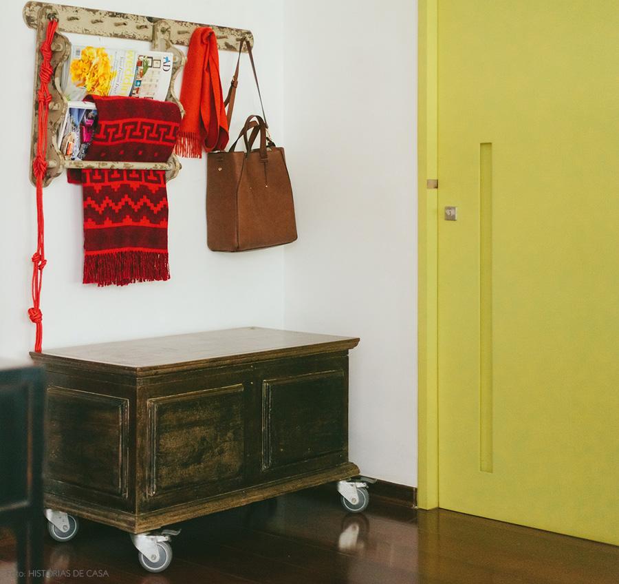 decoracao-casa-integrada-colorida-historiasdecasa-03
