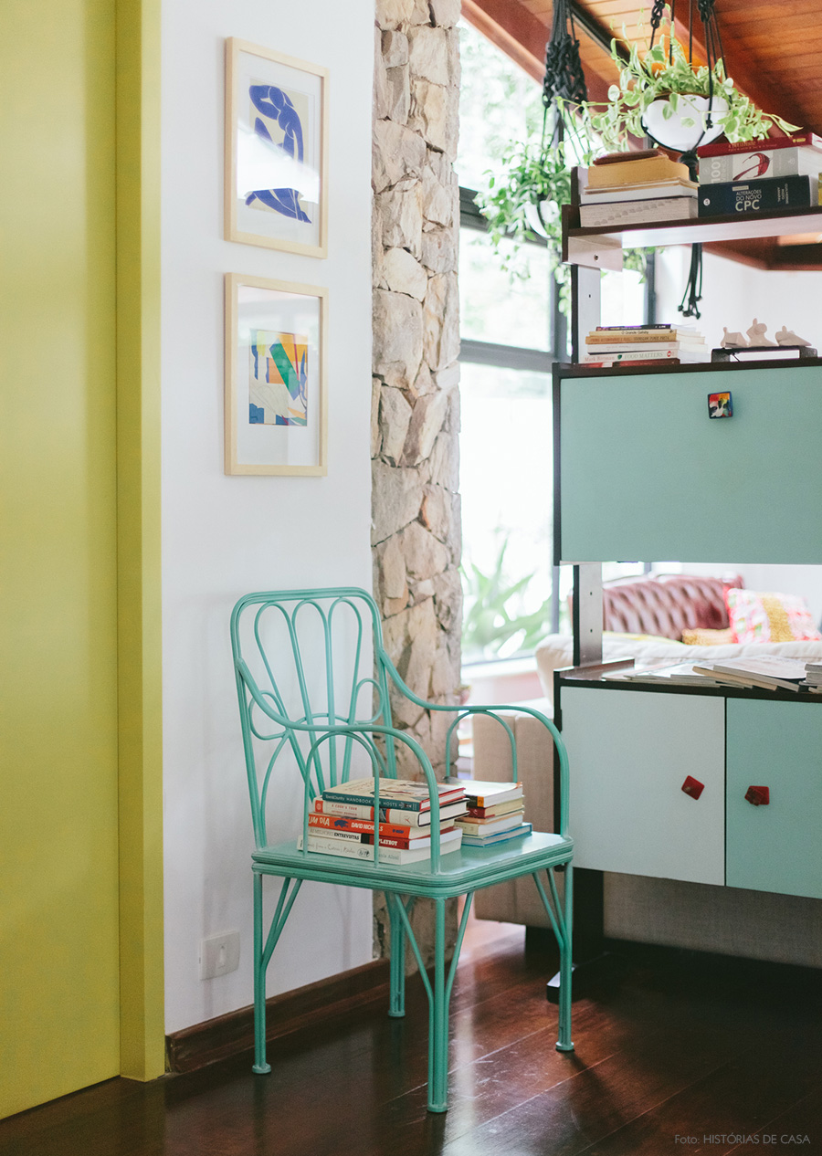 decoracao-casa-integrada-colorida-historiasdecasa-04