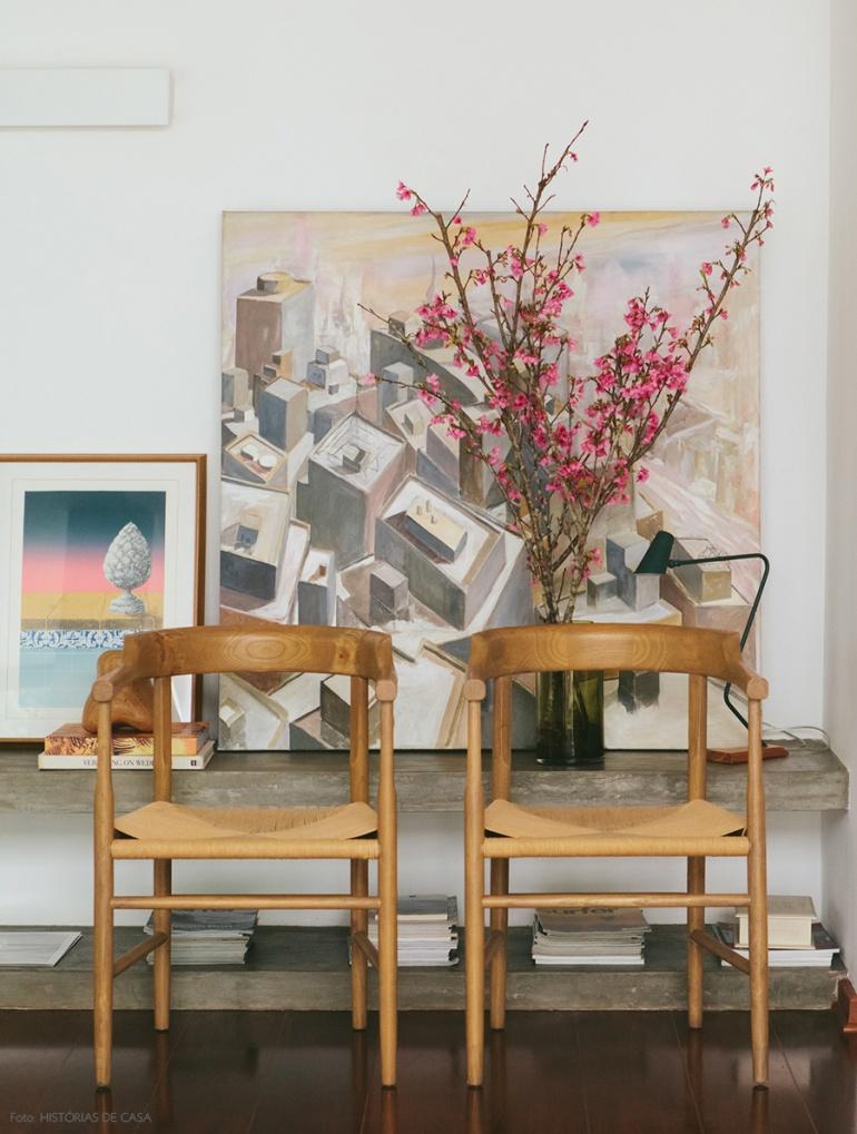 decoracao-casa-integrada-colorida-historiasdecasa-05