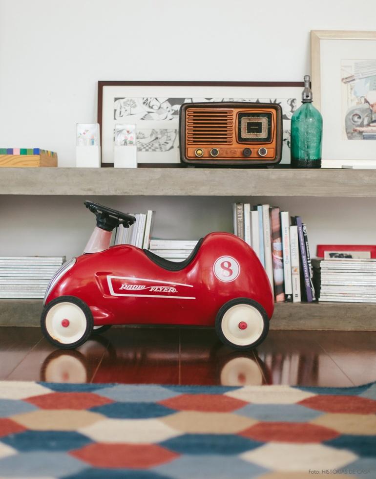 decoracao-casa-integrada-colorida-historiasdecasa-06