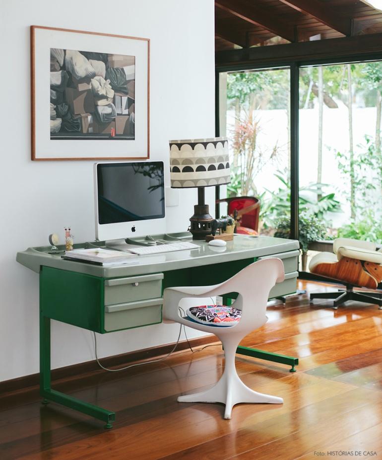 decoracao-casa-integrada-colorida-historiasdecasa-11