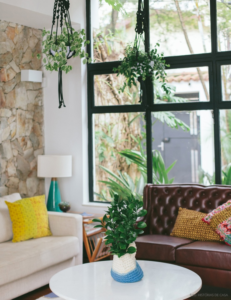 decoracao-casa-integrada-colorida-historiasdecasa-12