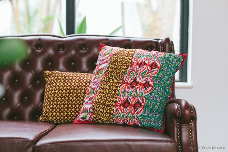 decoracao-casa-integrada-colorida-historiasdecasa-13