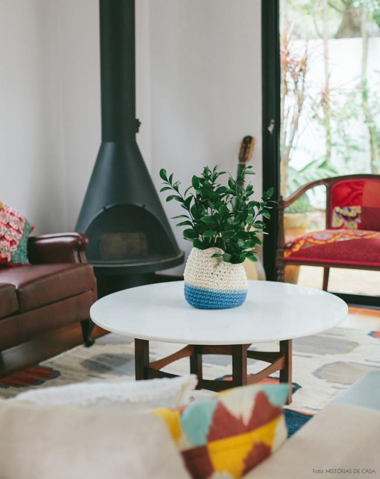 decoracao-casa-integrada-colorida-historiasdecasa-14