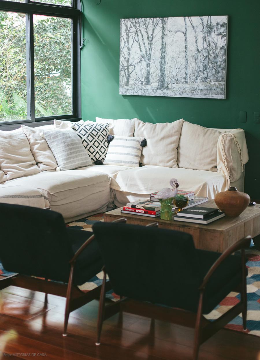 decoracao-casa-integrada-colorida-historiasdecasa-16