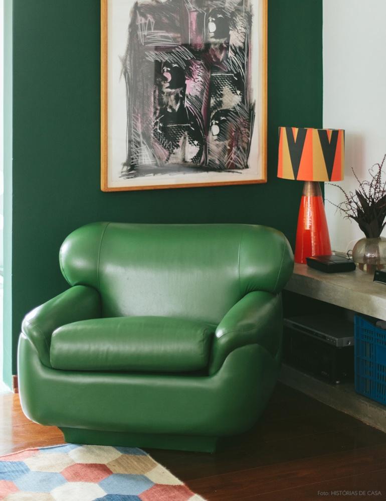 decoracao-casa-integrada-colorida-historiasdecasa-19