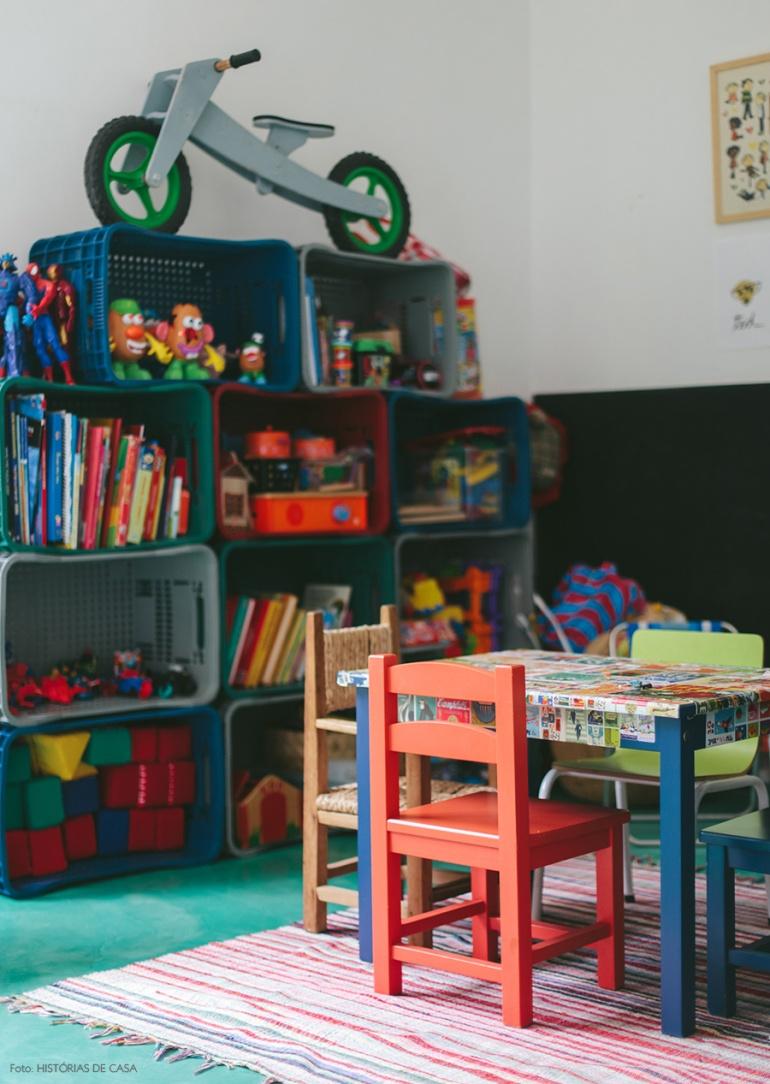 decoracao-casa-integrada-colorida-historiasdecasa-22