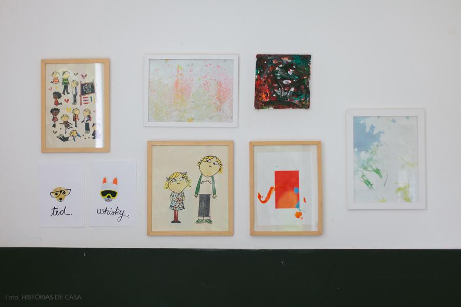 decoracao-casa-integrada-colorida-historiasdecasa-23