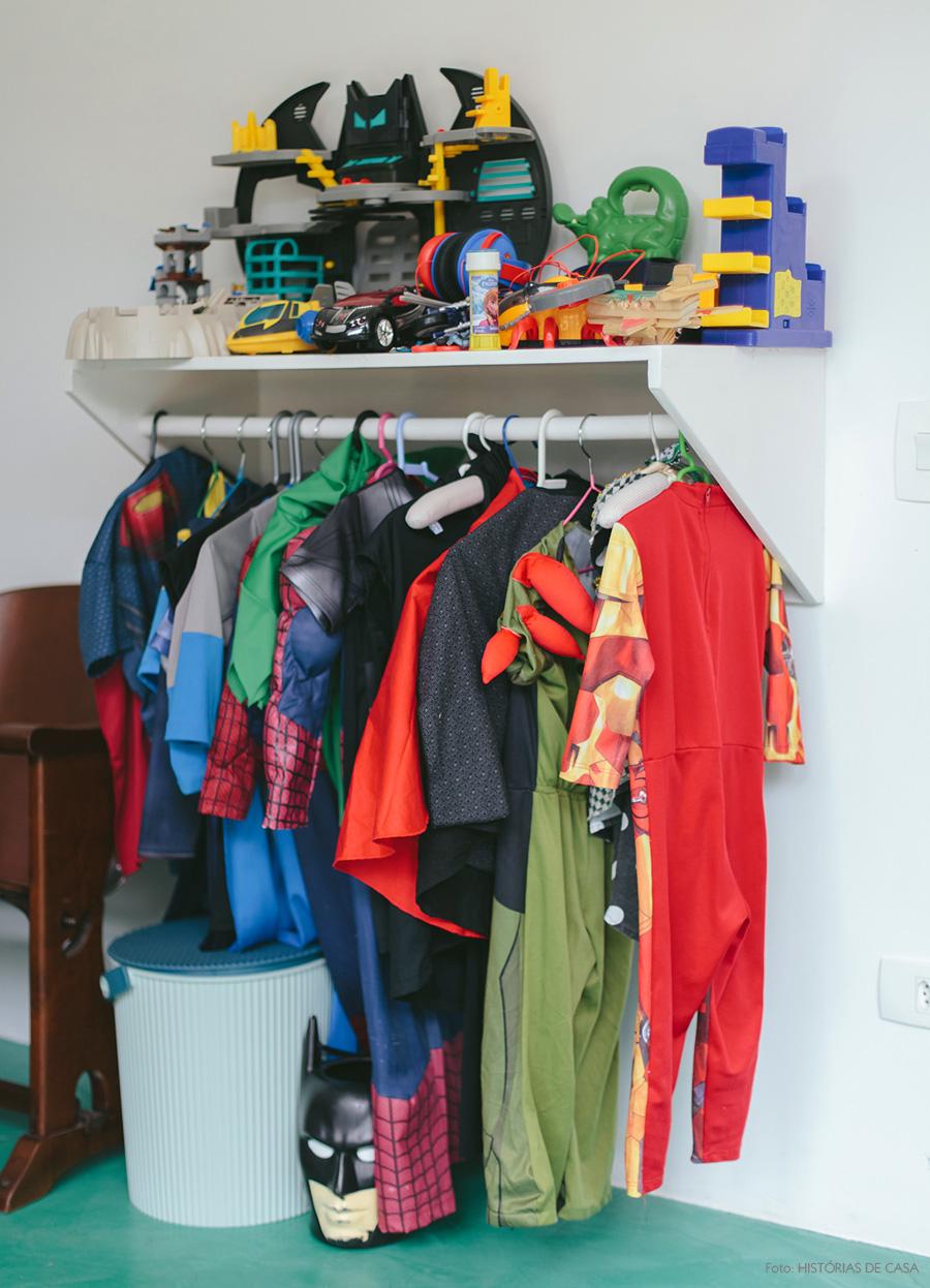decoracao-casa-integrada-colorida-historiasdecasa-24